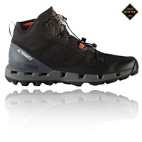 adidas Terrex Fast Mid Gore-Tex Surround Walking Boots - AW18