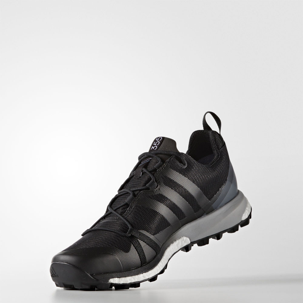 Adidas Agravic Shoes