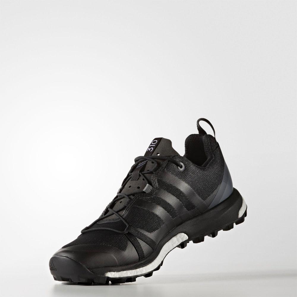 zapatillas adidas terrex agravic hombre
