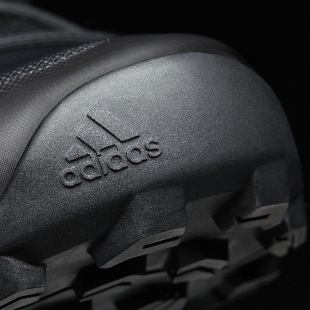 Adidas-Terrex-Agravic-Mens-Black-Cushioned-Running-Sports-Shoes-Trainers thumbnail 8