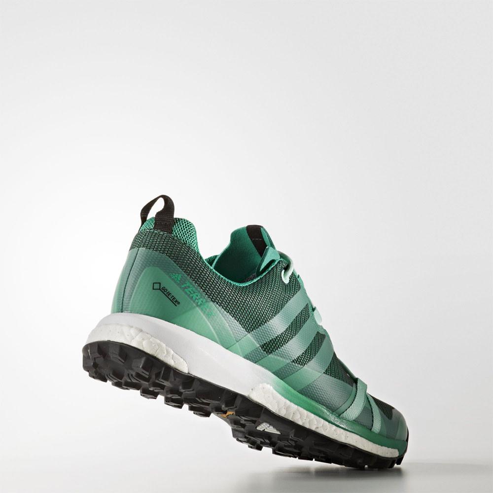 Waterproof Running Shoes Womens