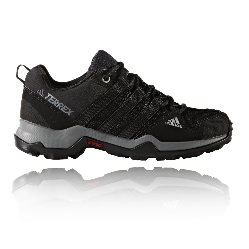 adidas terrex ax2r junior kinder trekking outdoor schuhe. Black Bedroom Furniture Sets. Home Design Ideas