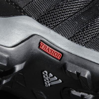 adidas Terrex AX2R Junior Walking Shoes - AW19