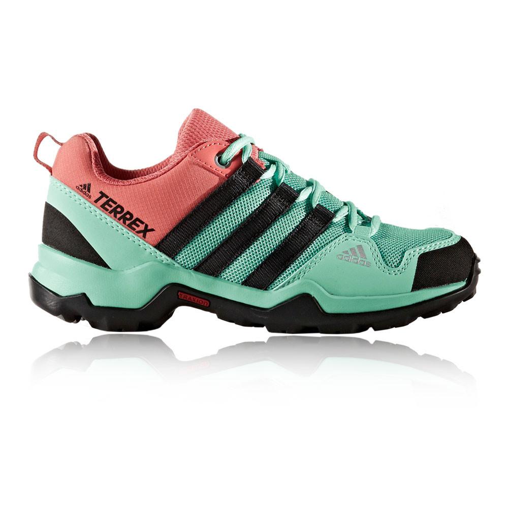 Adidas Terrex AX2R Junior Chaussures de marches