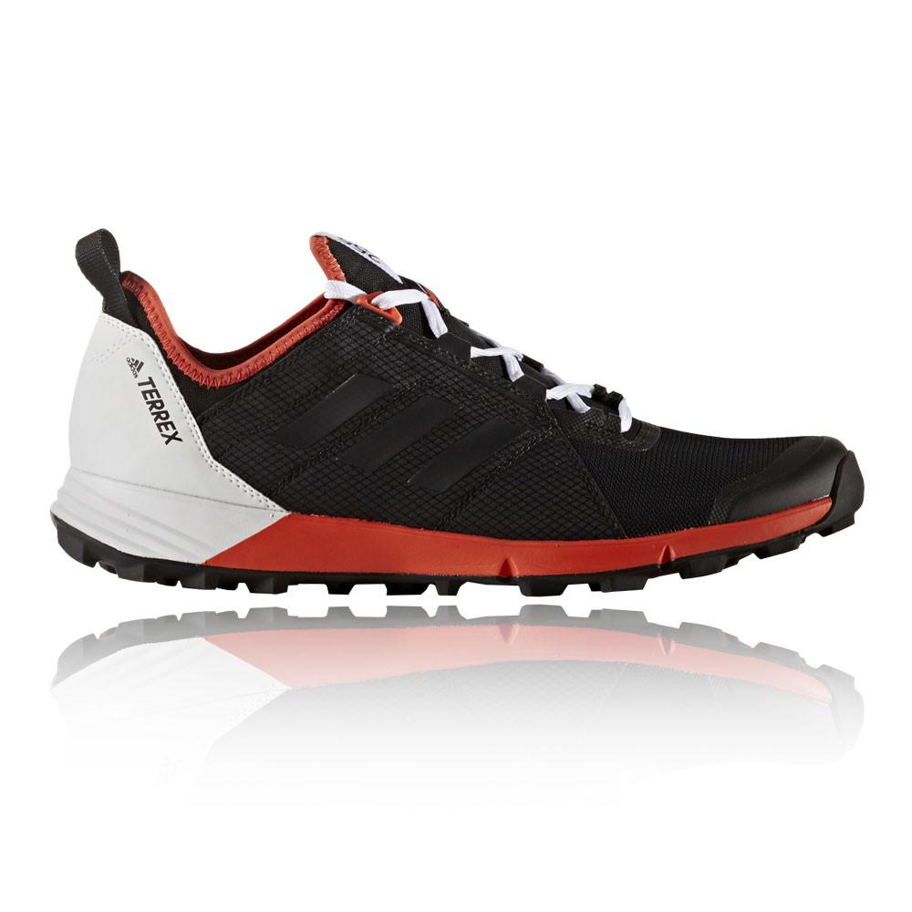 Terrex Chaussures De Vitesse Agravic NgjkTwrf
