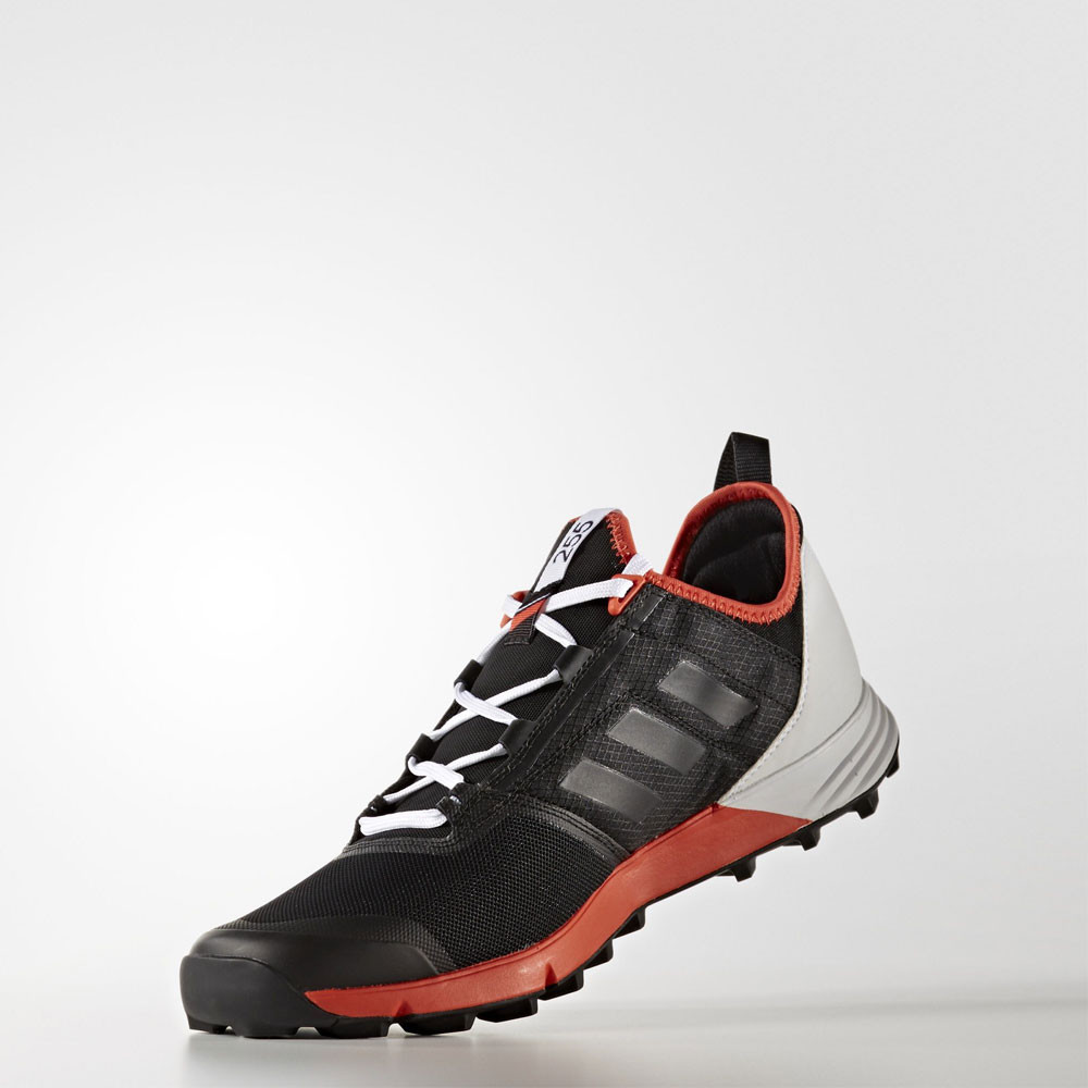Adidas Sl One Shoe