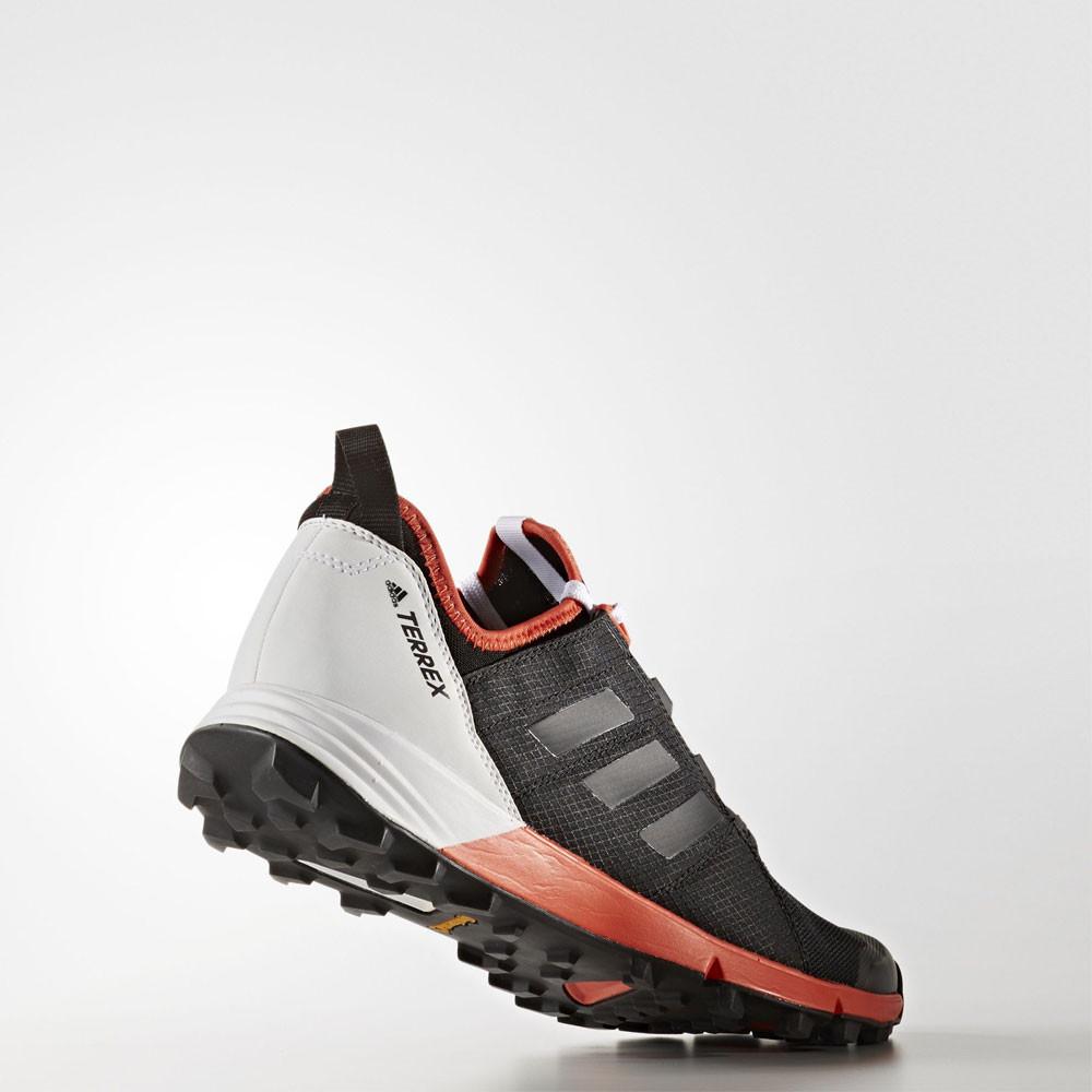 Adidas Terrex Running Shoes
