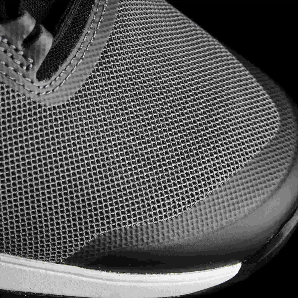 reputable site d1f6e 05577 ... adidas Terrex Agravic Speed Traillauf laufschuhe ...