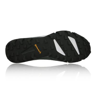 Adidas Terrex Agravic Speed chaussures de trail AW17