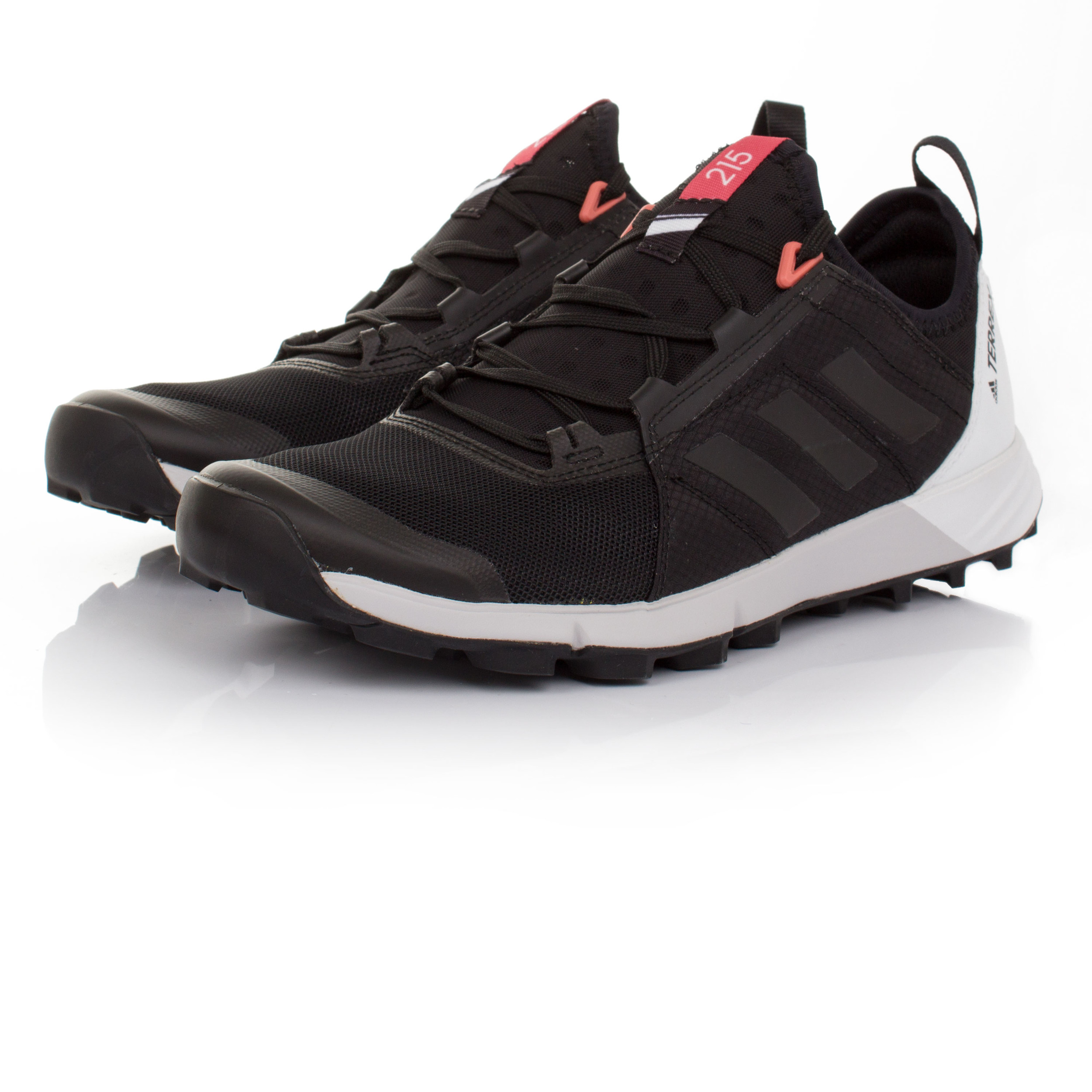 Adidas-Terrex-Agravic-Speed-Womens-Black-Sneakers-Running-