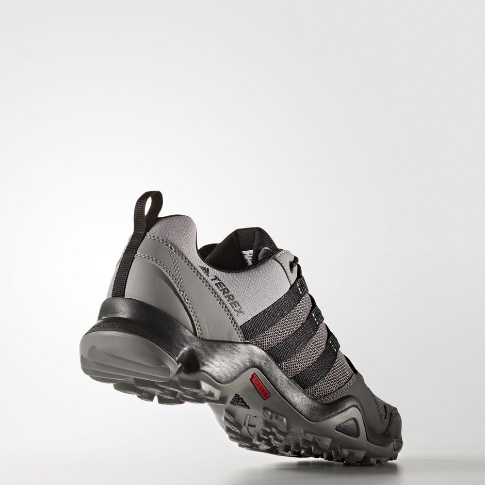 Adidas Ax   Shoes