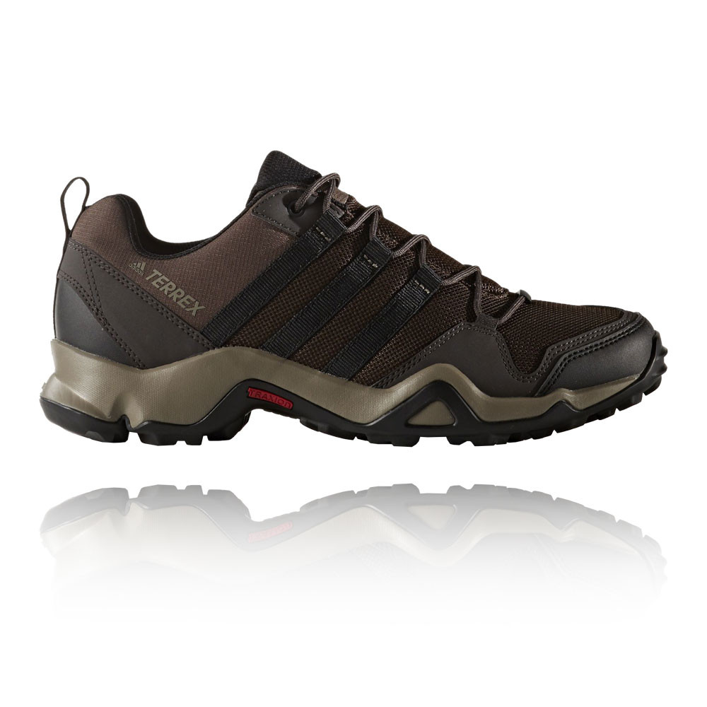 Adidas Walking Shoes Size  Mens