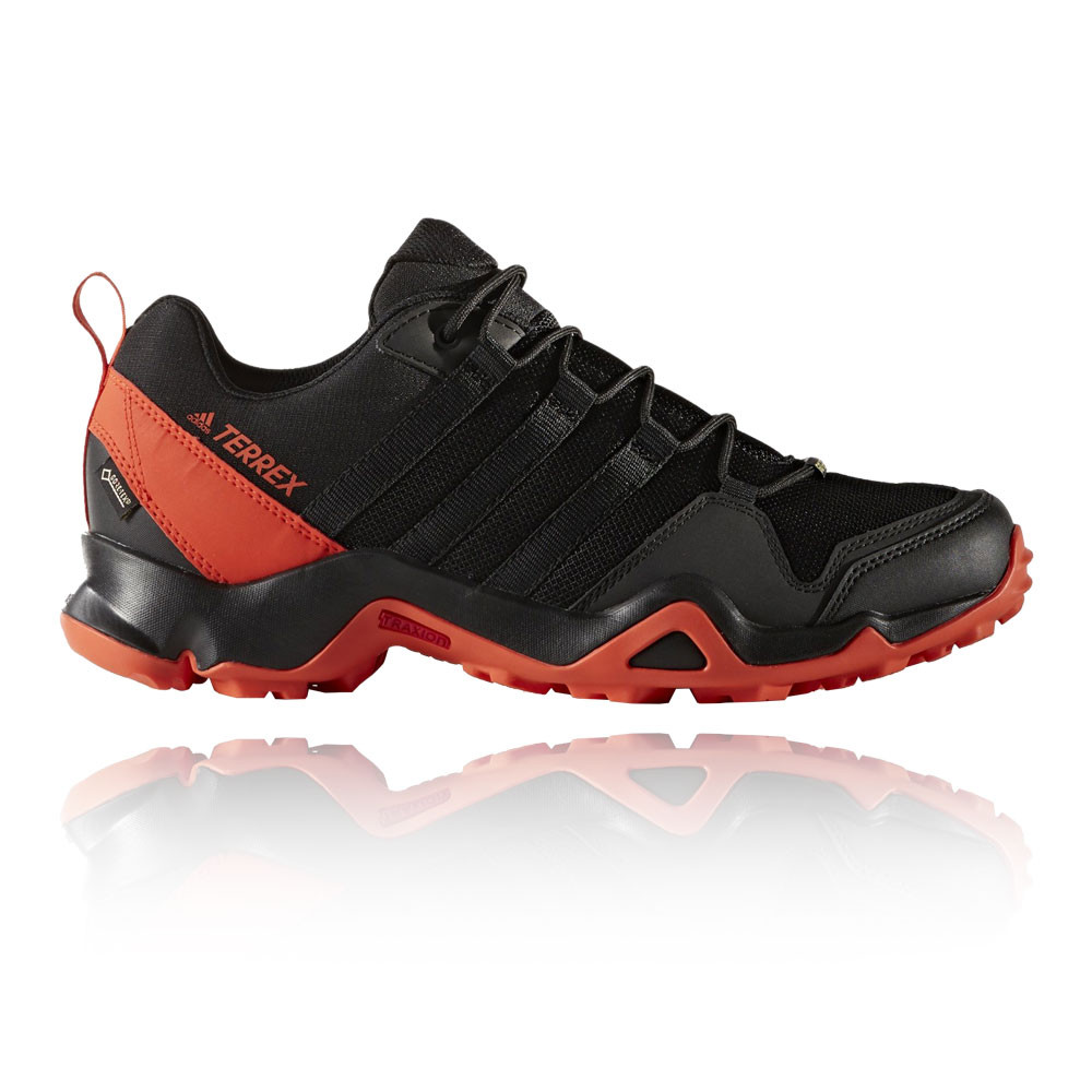 goretex trainers mens adidas