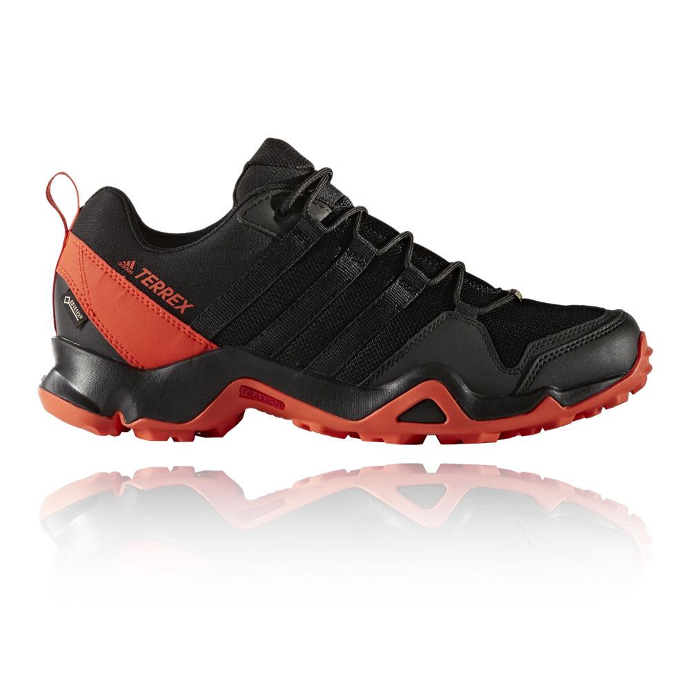 Waterproof Walking Shoes Uk