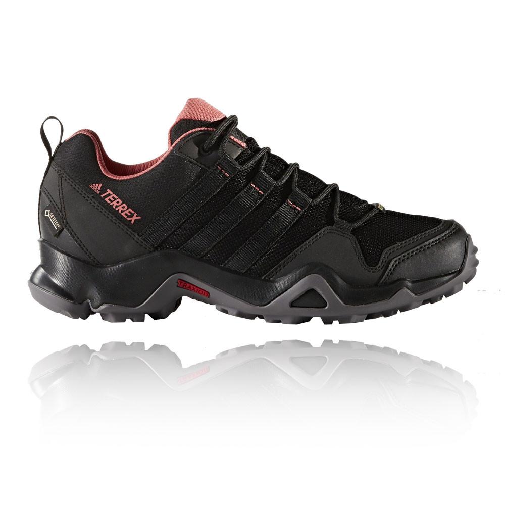 Salomon Womens Shoes Ebay