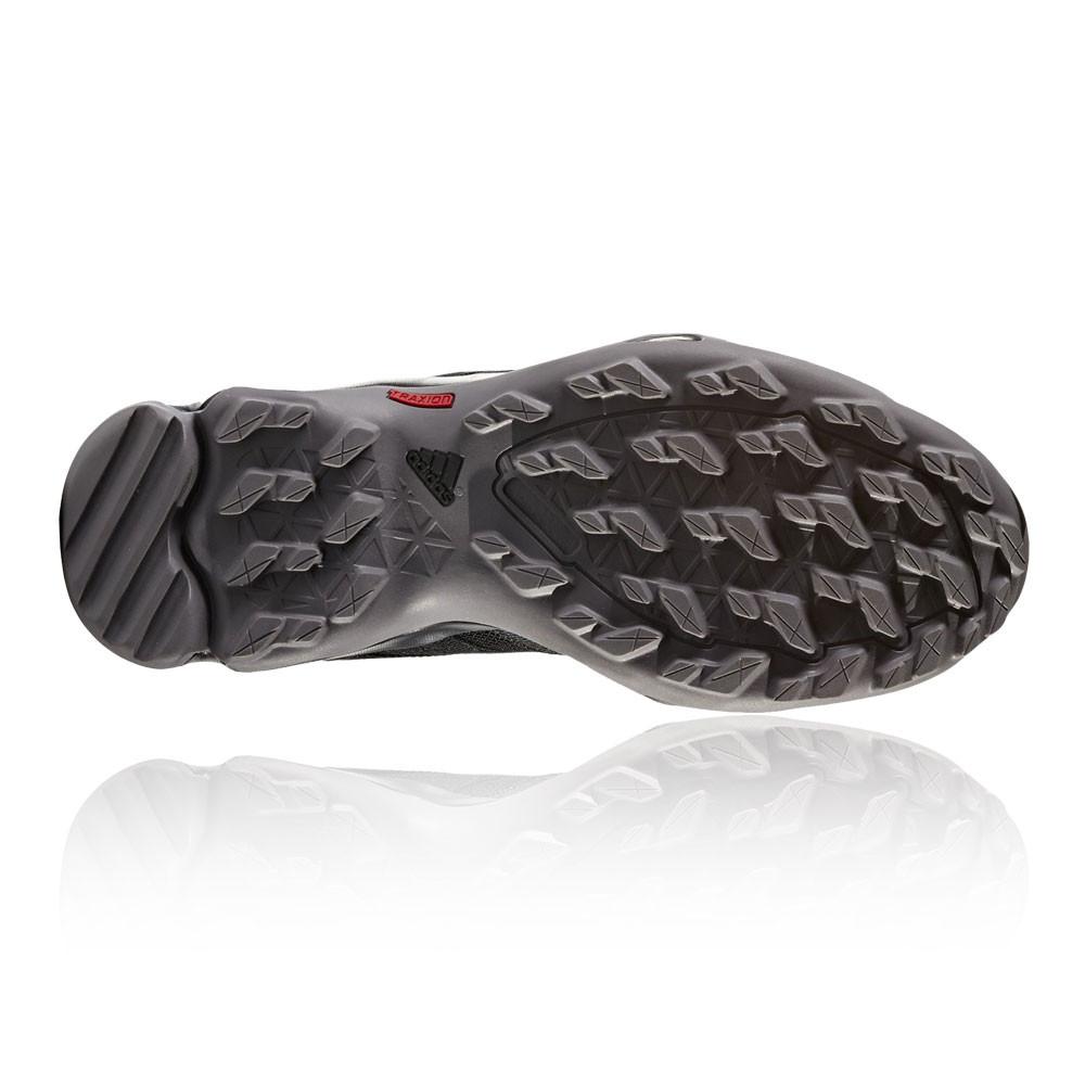 Adidas Terrex ax2r  mujer negro Gore - Tex Waterproof Walking camping