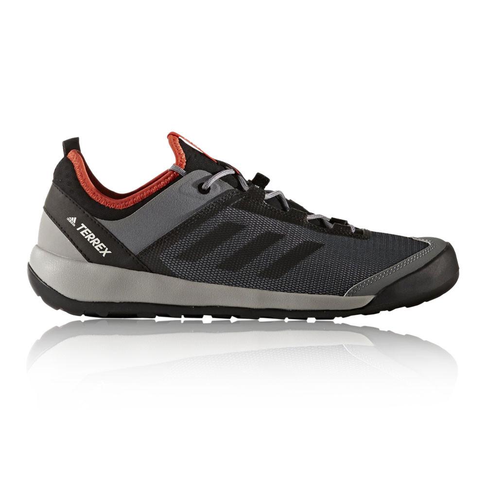 Adidas Terrex Swift Solo scarpe