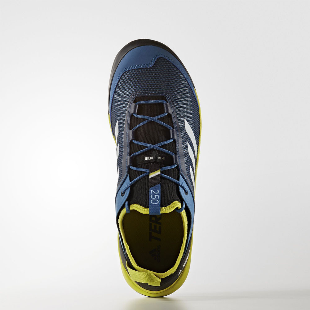 Terrex And Solo Adidas Chaussures Swift Xdgpwp