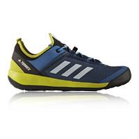 Adidas Terrex Swift Solo zapatillas - AW17
