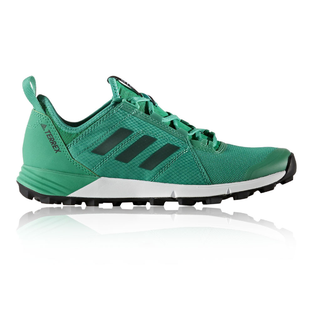 Adidas Shoes For Sale Ebay