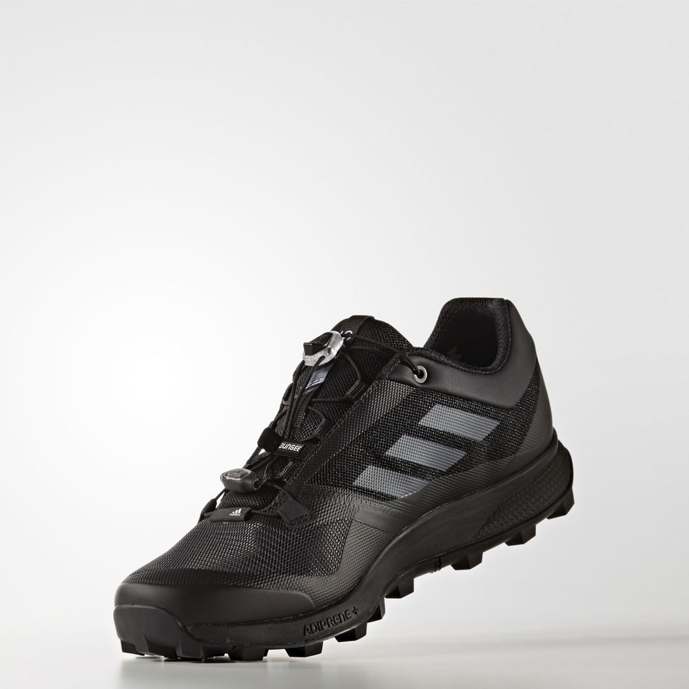 adidas terrex trailmaker herren laufschuhe jogging schuhe. Black Bedroom Furniture Sets. Home Design Ideas