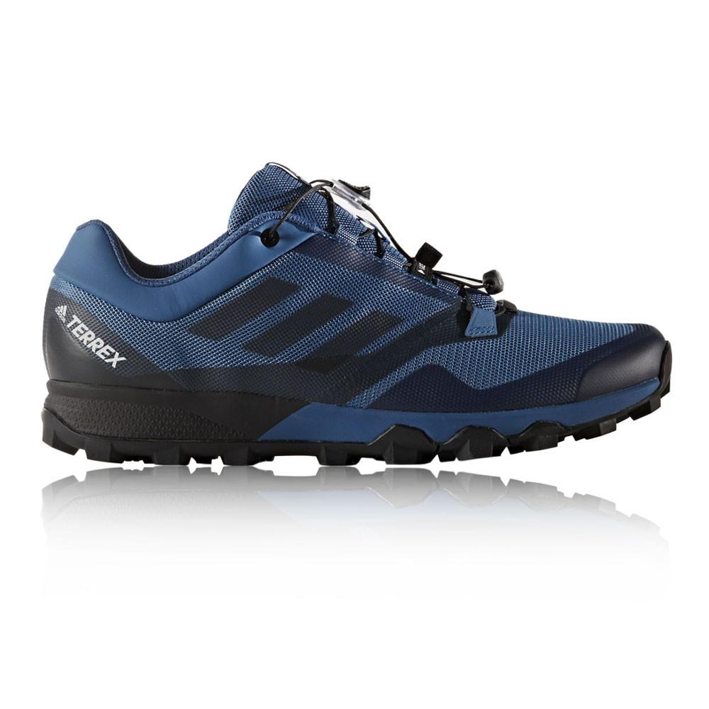 Adidas Terrex pistamaker scarpe da pista corsa