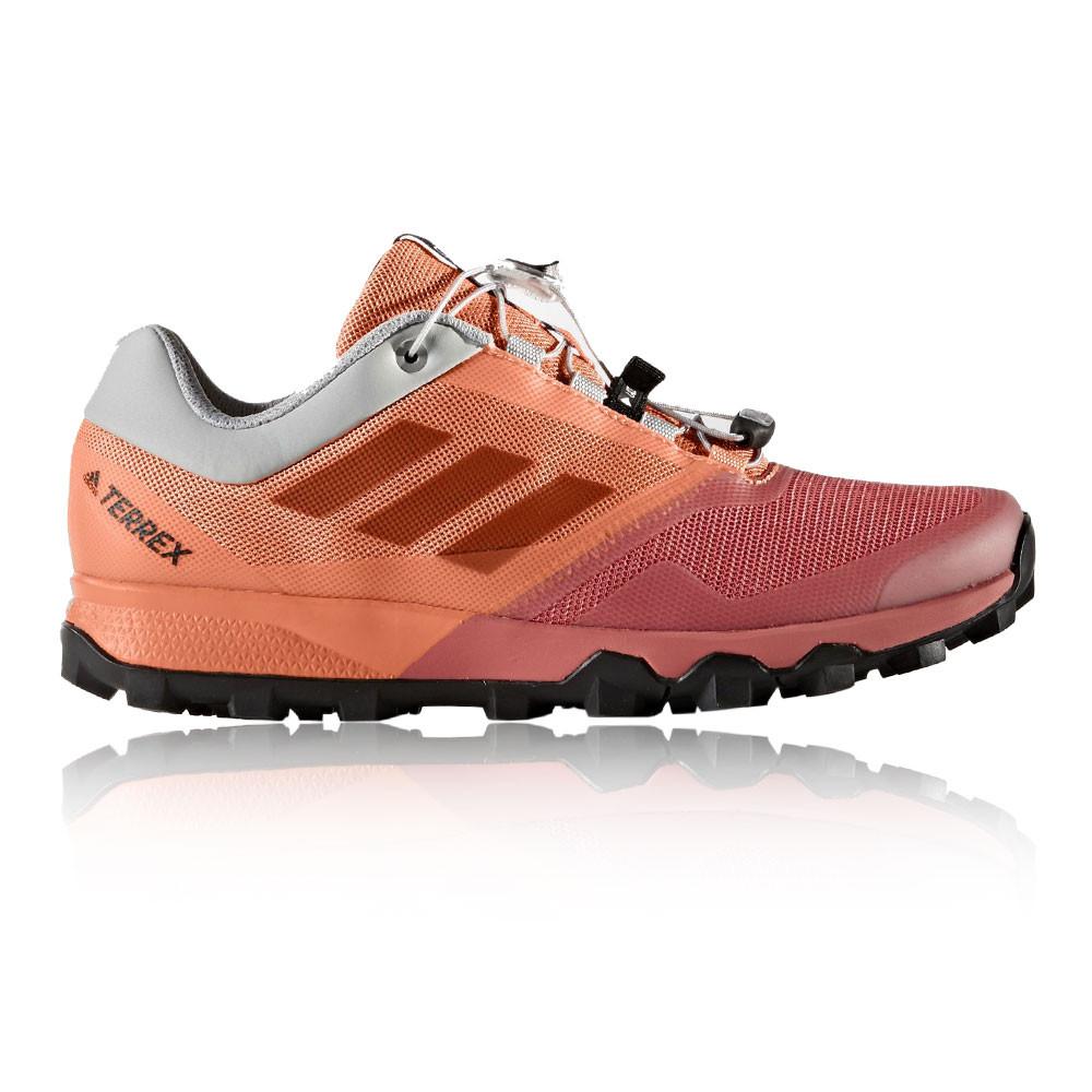 Adidas Terrex pistamaker donna scarpe da pista corsa