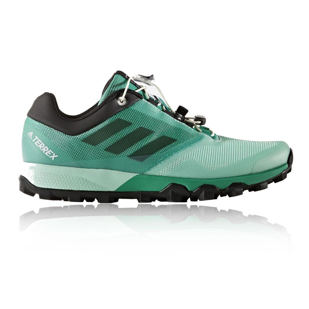 Adidas Trail Shoes Women