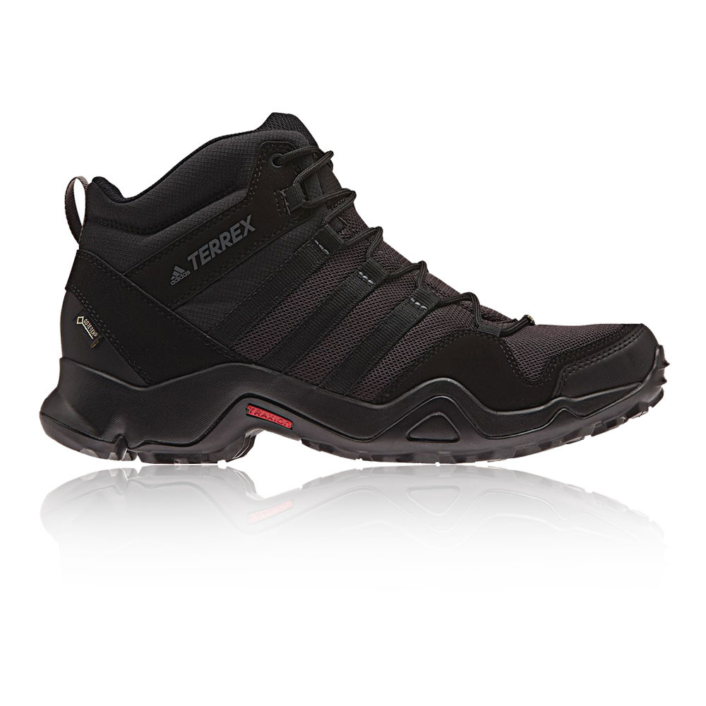 footlocker cheap online buy cheap 2015 adidas Outdoor Terrex AX2R Mid ... GTX Women's Waterproof Hiking Shoes buy cheap official site cheap newest under 50 dollars qC8K0BAw
