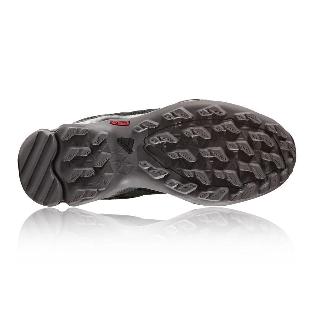 Adidas terrex ax2r metà gore - tex le scarpe comode aw17 50