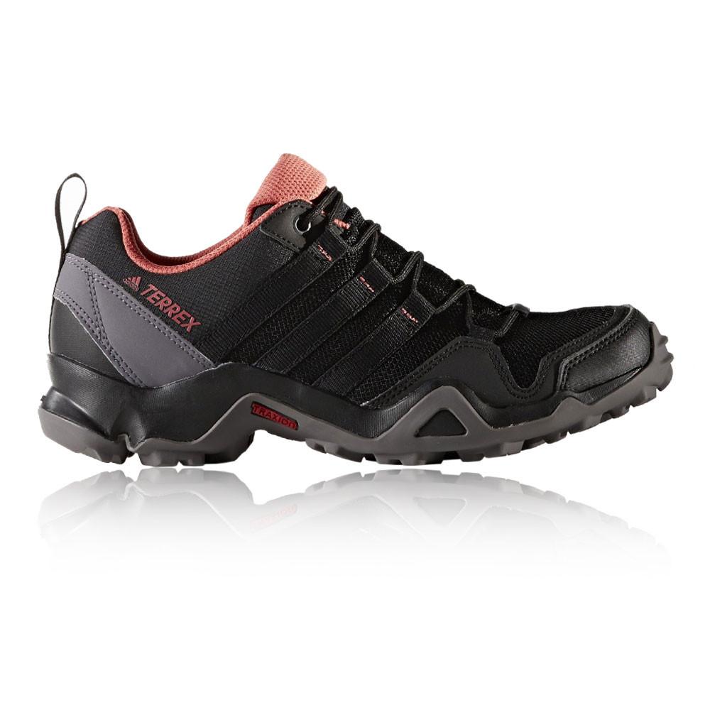 adidas terrex ax2r s walking shoes aw17 40