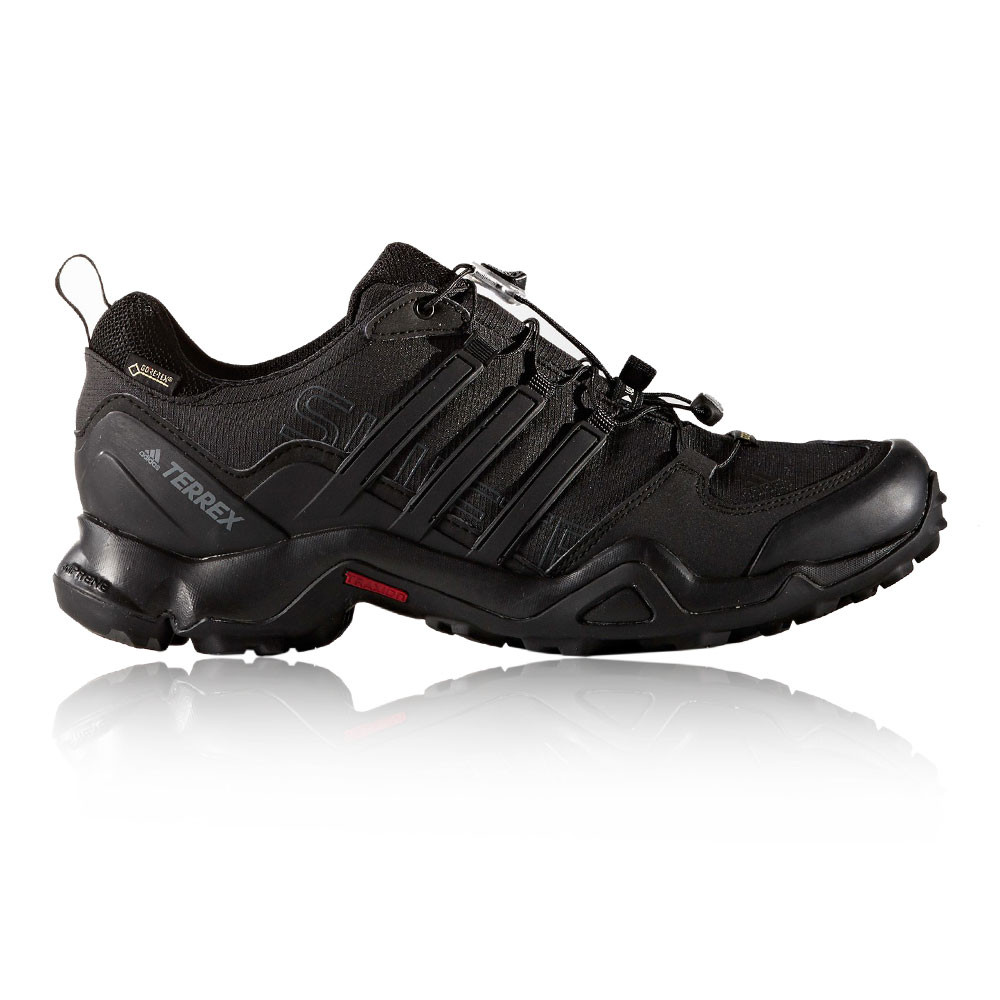 Adidas Waterproof Training Shoes