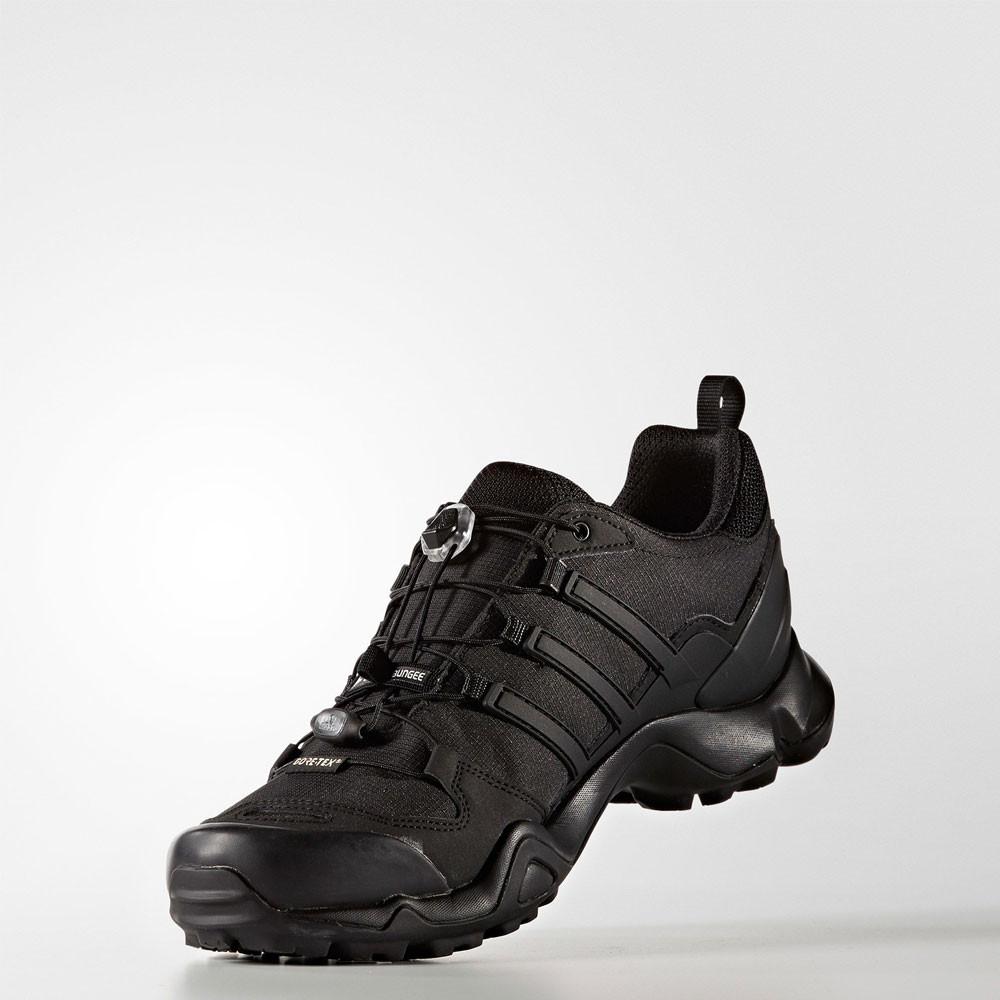 Adidas Terrex Swift R Gore - Tex zapatos para caminar 50% OFF