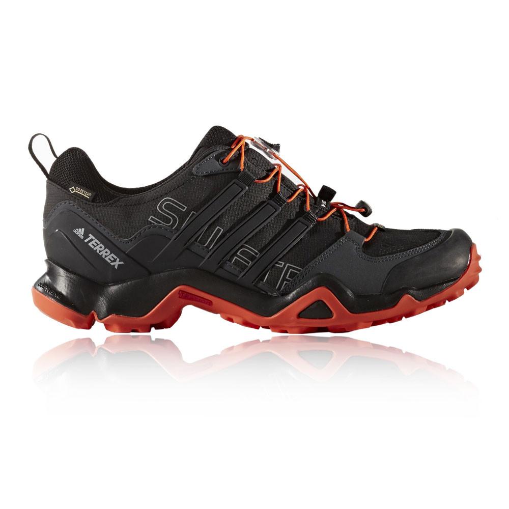 Adidas Terrex Swift R GTX scarpe da passeggio