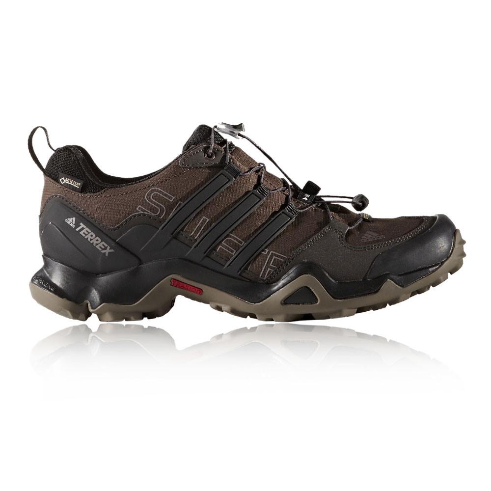 Adidas Performance Shoes Uk