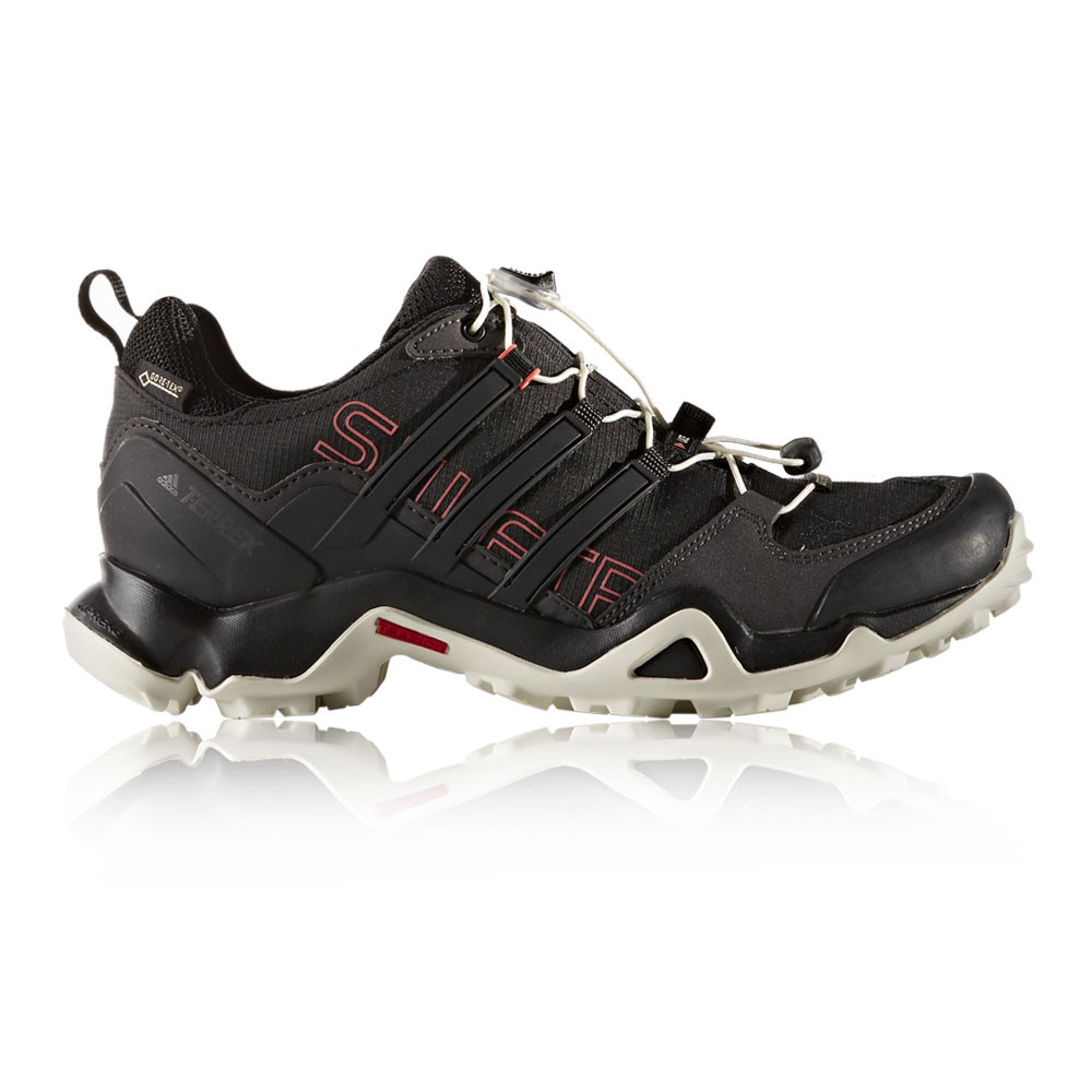 adidas terrex swift r gore tex women 39 s walking shoes. Black Bedroom Furniture Sets. Home Design Ideas