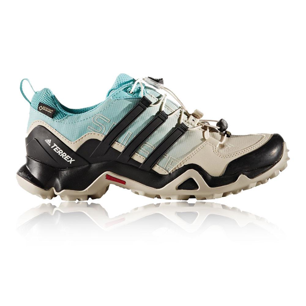 R R R Gtx Para Terrex Zapatillas Ss17 Adidas De Trekking Trekking Trekking Mujer Swift w4g7nvqOx