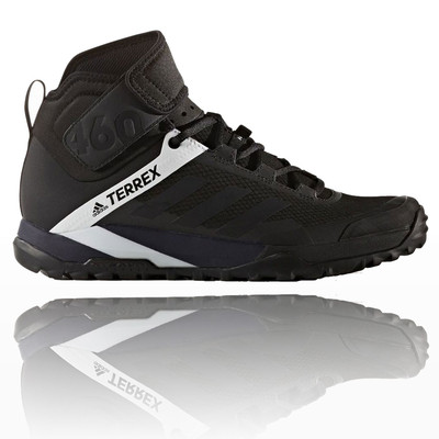 Adidas Terrex Trailcross Protect Shoes - SS17