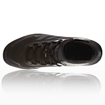 Adidas Terrex Trailcross Protect Shoes - AW17