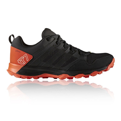 Adidas Kanadia 7 GTX Trail Running Shoes