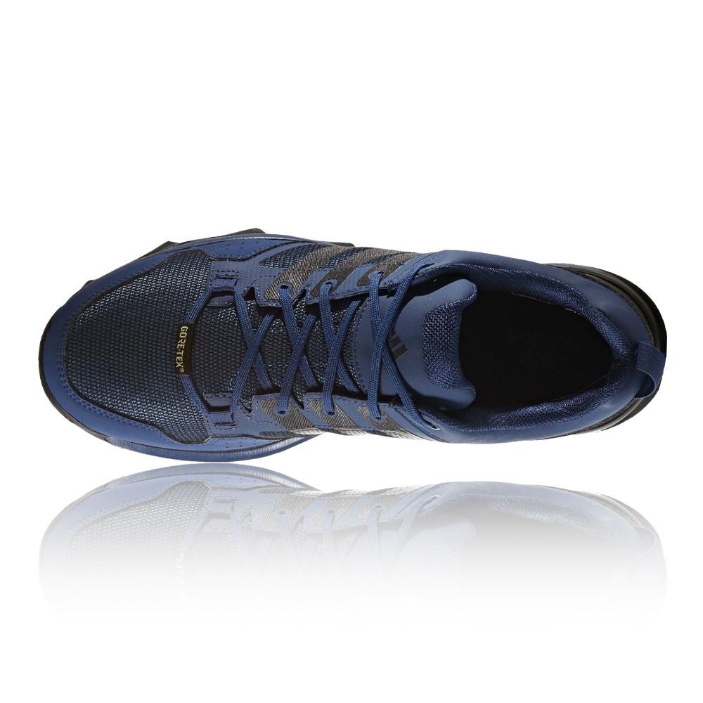 Gore Tex Running Shoes Adidas