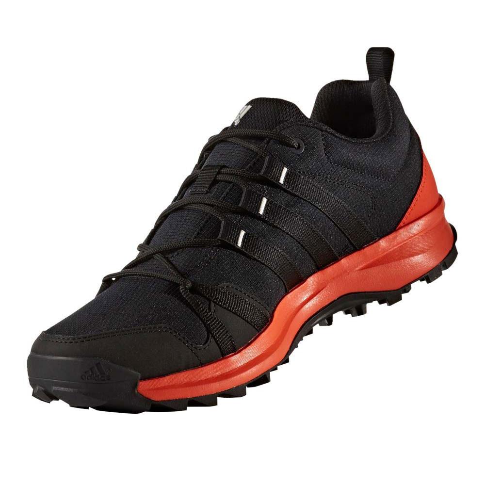 Mens Rocker Shoe