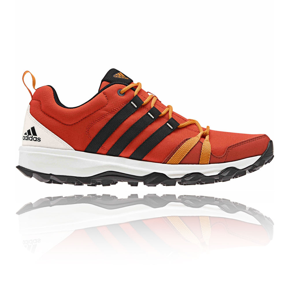 adidas Tracerocker Trail Running Shoes - SS17 - 40% Off