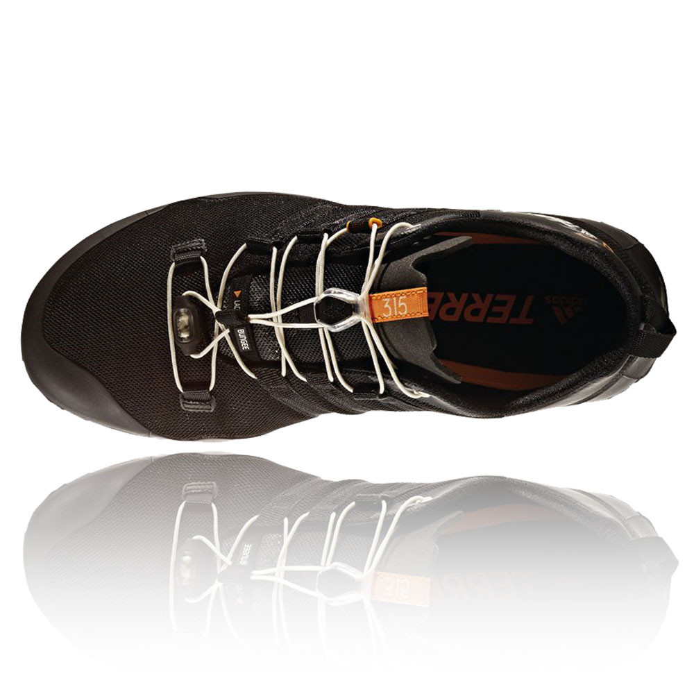 best sneakers dcd5c 6a848 Adidas-Terrex-X-King-Mens-Black-Trail-Running-