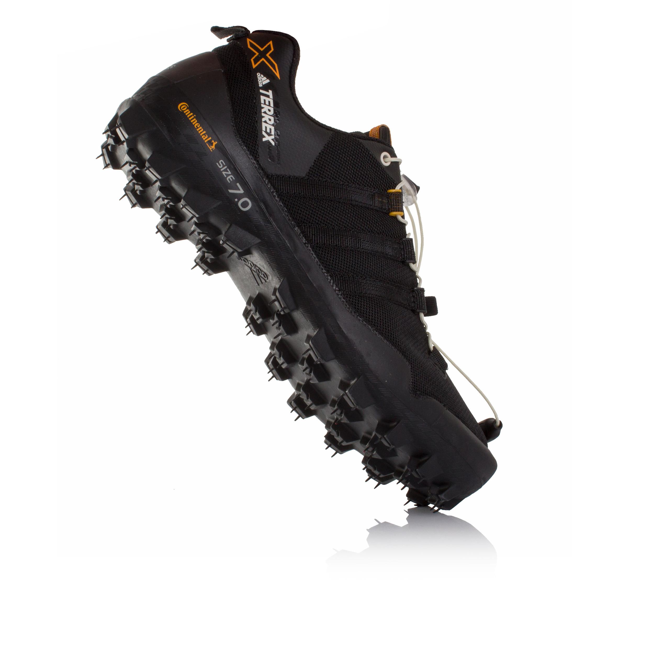 Schwarz Sport Adidas X Details Herren Schuhe Trail King Turnschuhe Zu Terrex Laufschuhe eoErCxBQdW