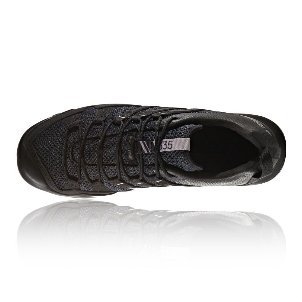 adidas Terrex Solo chaussures de trail AW18 10% de remise