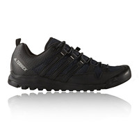 adidas Terrex Solo Trail Running Shoes - AW18