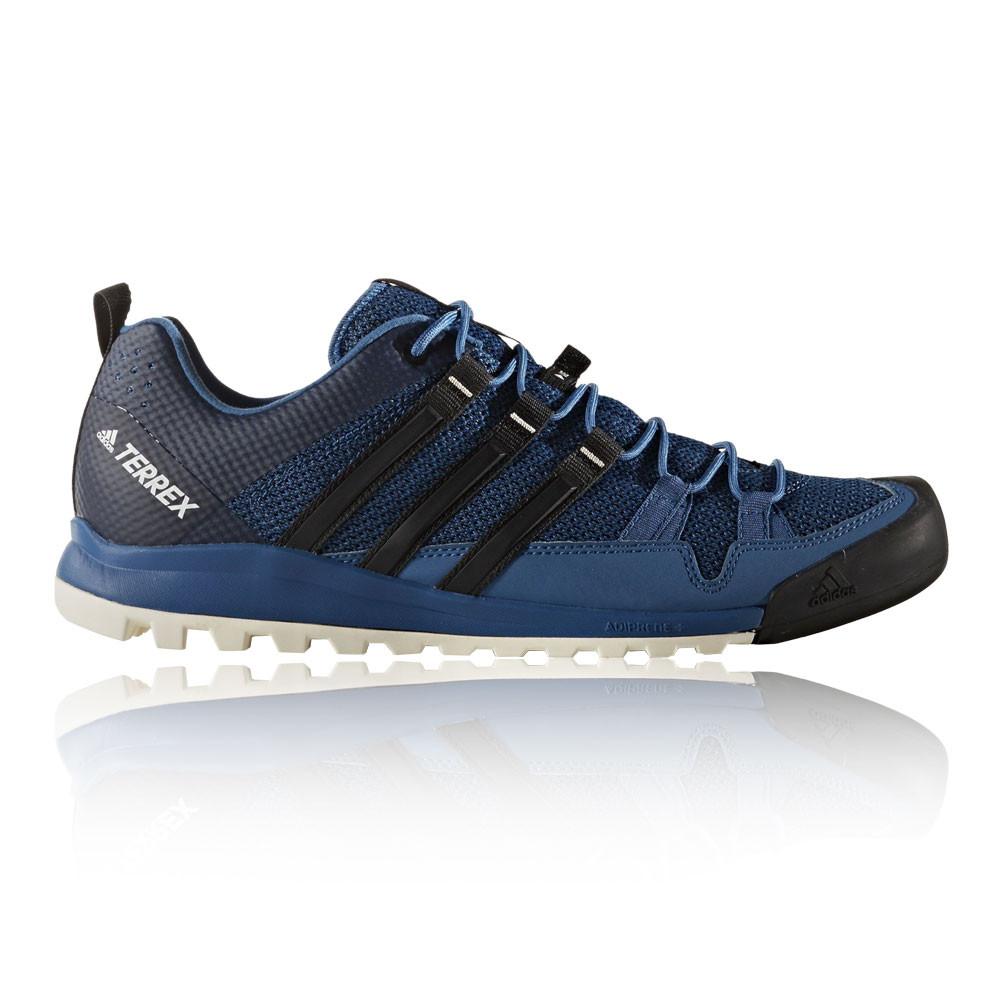 scarpe uomo adidas trekking