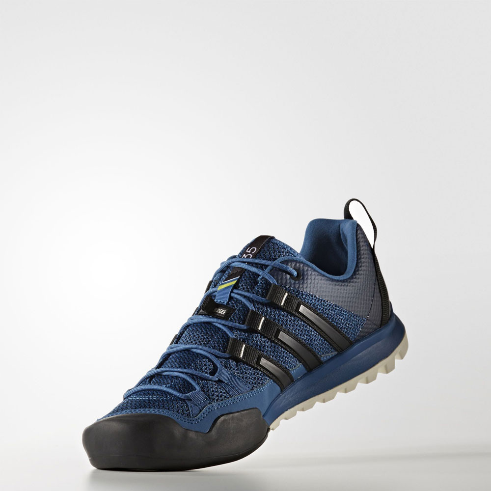 Adidas Walking Shoes For Sale