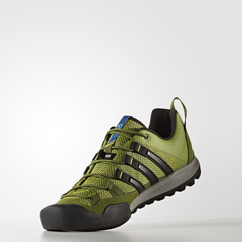 Adidas Terrex Solo chaussures SS17
